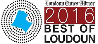 Best of Loudon 2016 Business